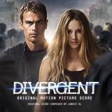 Divergent (Junkie XL)