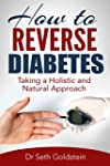 How to Reverse Diabetes: Taking a Hol...