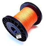 【正規輸入品】オルルド釣具 PEライン 国産ダイニーマ使用 4本編 高強度 釣糸 PE-LINE 5号 500m