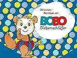 Bobo Siebenschläfer - Die ersten Abenteuer von Bobo, Vol. 3