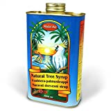 Madal Bal Natural Tree Syrup - 1 litre
