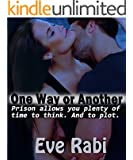 One Way Or Another: You Will Pay (A romantic crime thriller)