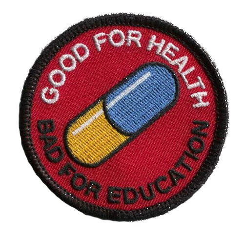 akira-good-for-health-bad-for-education-japanese-anime-emo-punk-scifi-patch-iron-on-parche-bordado-t