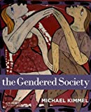 img - for The Gendered Society book / textbook / text book