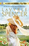 Sweet Memories: Sweet MemoriesHer Sister's Baby (Bestselling Author Collection) (0373389906) by Spencer, Lavyrle