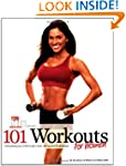 101 Workouts:For Women