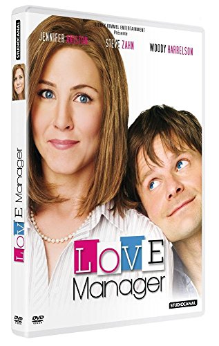 love-manager-fr-import