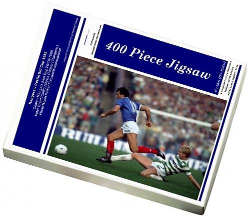 photo-jigsaw-puzzle-of-rangers-v-celtic-sol-cup-1986