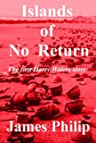 Islands of No Return (The Harry Waters Series Book 1)