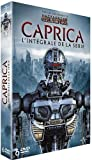 Caprica: Complete Season 1 [FR IMPORT] 6 DVD