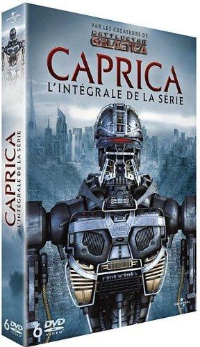 caprica-lintegrale-de-la-serie-coffret-6-dvd
