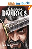 The Brotherhood of Dwarves (English Edition)