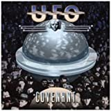 Covenantby UFO