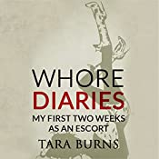 Whore Diaries: My First Two Weeks as an Escort | Tara Burns