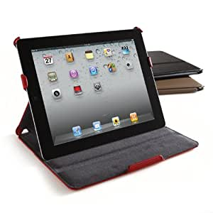 Amazon.com: iPad 2 Clip Case: Home & Kitchen