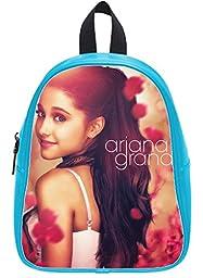 Soothing Supply Custom Ariana Grande School Bag 12\