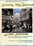 img - for Eternity, My Beloved (International Series) by Jean Sulivan (1999-07-03) book / textbook / text book