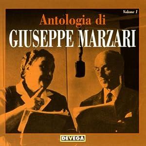 Giuseppe Marzari