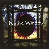 Native Window [12 inch Analog]