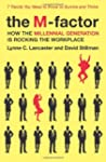 The M-Factor: How the Millennial Gene...