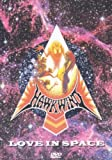 Hawkwind - Love in Space