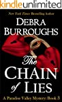 The Chain of Lies, Mystery with a Rom...