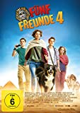 DVD & Blu-ray - F�nf Freunde 4