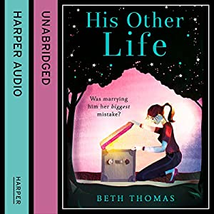 His Other Life Audiobook