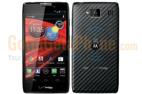 motorola-droid-razr-hd-xt926-verizon-wireless-16gb-black