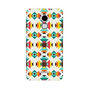 Coolpad Note 3 Lite Cover, Premium Quality Designer Printed 3D Lightweight Slim Matte Finish Hard Case Back Cover for Coolpad Note 3 Lite-Giftroom-446