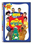 Wiggles: Hot Potatoes! Best of