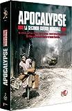 Apocalypse : la Seconde Guerre mondiale (dvd)
