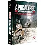 Apocalypse : la Seconde Guerre mondialepar Isabelle Clarke