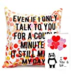 Valentine I Love you a Lot Gift combo GIFTS110277 Romantic Valentine Gift,Valentine Gift for Him,Valentine Gift for Her,Valentine Gift for Boyfriend,Valentine Gift for Girlfriend,Valentine Gift for Husband,Valentine Gift for Wife