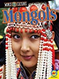img - for Mongols (World Cultures) book / textbook / text book