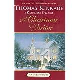 A Christmas Visitor (Cape Light, Book 8)