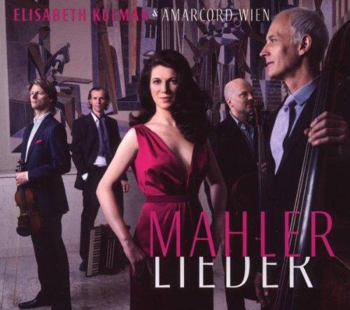 Mahler - Lieder (sauf von der Erde) - Page 3 51tQ%2BbVc20L.__