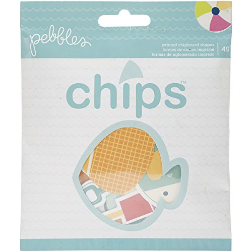 american-crafts-cartoncino-fun-in-the-sun-chips-forme-fustellate-motivo-fantasia-ephemera