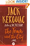 The Town and the City: A Novel (Harve...