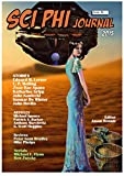 img - for Sci Phi Journal #8, November 2015: The Journal of Science Fiction and Philosophy book / textbook / text book