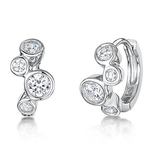 jools-argent-boucles-doreilles-style-katy-craig-lot-de-4-pierres-rub-sur-oxyde-de-zirconium