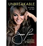 [ UNBREAKABLE: MY STORY, MY WAY ] By Rivera, Jenni ( Author) 2013 [ Paperback ]