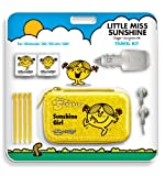 Mr Men Sparkle Kit - Little Miss Sunshine (Nintendo DSi/DS Lite)