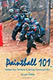Paintball 101—