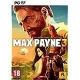Max Payne 3 [PEGI]