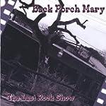 The Last Rock Show