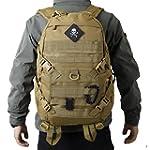 OneTigris 34L Moudular Fast Tactical...
