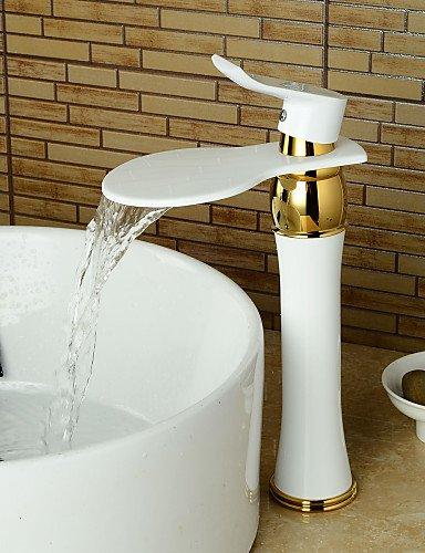 cac-cascade-peinture-ti-finition-pvd-robinet-lavabo-tal-blanc-orappuyez-sur902