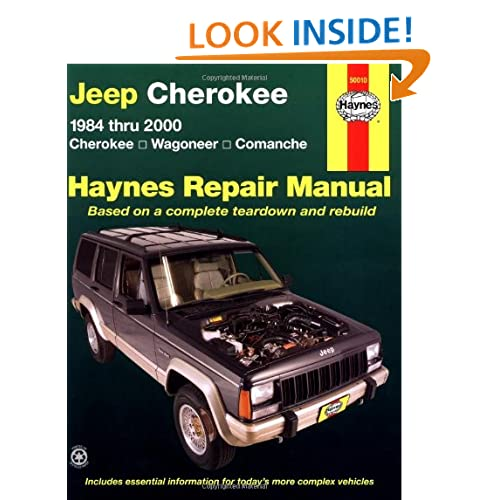 Contents contributed and discussions participated by mesfin kirby jeep cherokee 2000 owners manual fandeluxe Choice Image