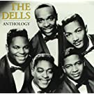 The Dells Collection (1955-1992) [2 CD]